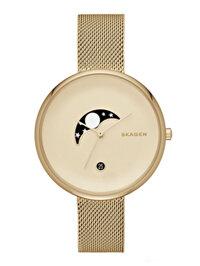Đồng hồ nữ Skagen SKW2373