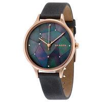Đồng hồ nữ Skagen SKW2390