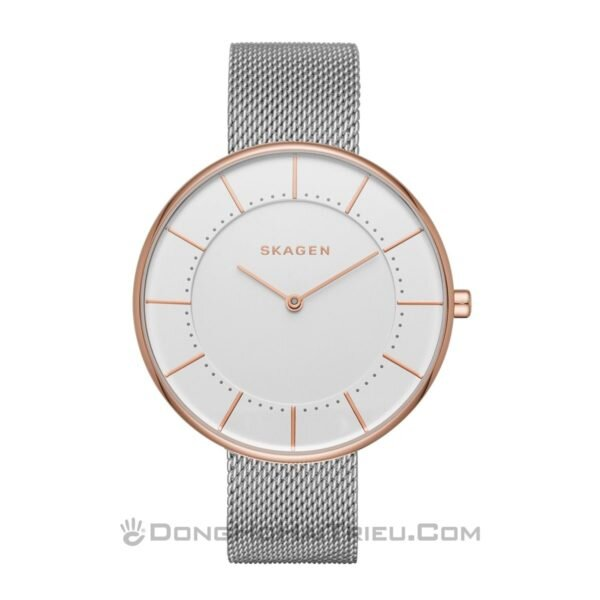 Đồng hồ nữ Skagen SKW2583