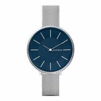 Đồng hồ nữ Skagen SKW2725