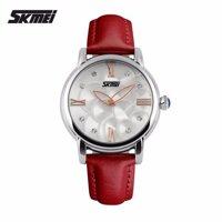 Đồng hồ nữ Skmei 9095L