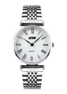 Đồng hồ nữ Skmei 9105