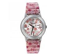 Đồng hồ nữ Sonata 8992PP05