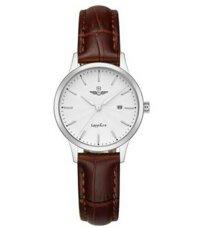 Đồng hồ nữ SR Watch SL1056.4102TE