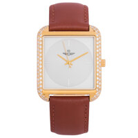 Đồng hồ nữ SR Watch SL2203.4502