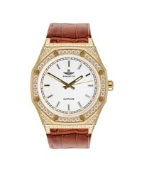 Đồng hồ nữ Srwatch SL99993.4602GLA
