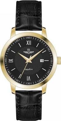 Đồng hồ nữ Srwatch SL3002.4601CV