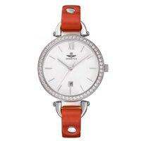 Đồng hồ nữ SRWATCH Sl5002.4102Bl