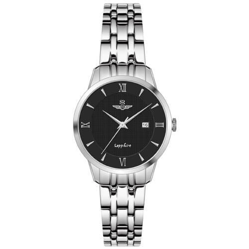 Đồng hồ nữ Srwatch sl1071.1101te
