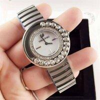 Đồng hồ nữ Swarovski Diamond SW151