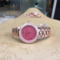 Đồng hồ nữ Swarovski Diamond SW202