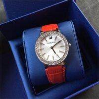 Đồng hồ nữ Swarovski Diamond SW216