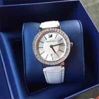 Đồng hồ nữ Swarovski Diamond SW219