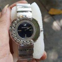 Đồng hồ nữ Swarovski Diamond SW153