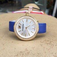 Đồng hồ nữ Swarovski Diamond SW214