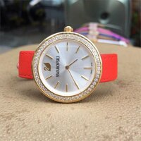 Đồng hồ nữ Swarovski Diamond SW215