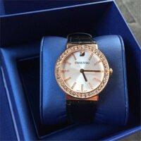 Đồng hồ nữ Swarovski Diamond SW218