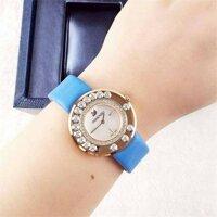 Đồng hồ nữ Swarovski Diamond SW134