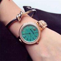 Đồng hồ nữ Swarovski Diamond SW205