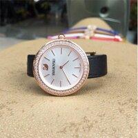 Đồng hồ nữ Swarovski Diamond SW212