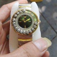 Đồng hồ nữ Swarovski Diamond SW152