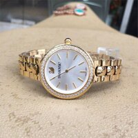 Đồng hồ nữ Swarovski Diamond SW210