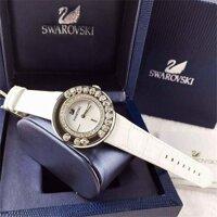 Đồng hồ nữ Swarovski Diamond SW132