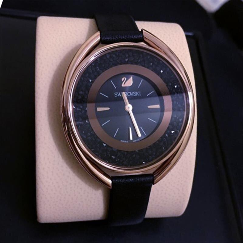 Đồng hồ nữ Swarovski SW.016