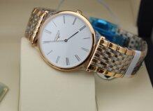 Đồng hồ nữ thời trang cao cấp Longines L2.209