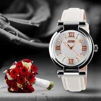 Đồng hồ nữ thời trang-DH150