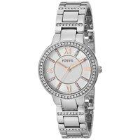 Đồng hồ nữ thời trang Fossil ES3741