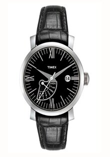 Đồng hồ nữ Timex T2M426