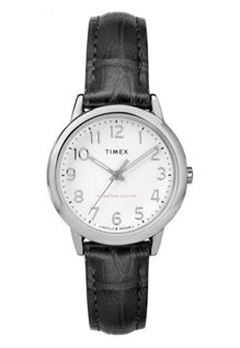 Đồng hồ nữ Timex TW2R65300 (30 mm)