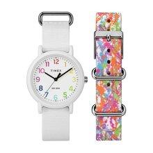 Đồng hồ nữ Timex TWG018200