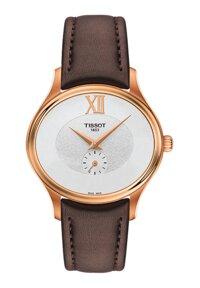 Đồng hồ nữ Tissot Bella Ora T103.310.36.033.00