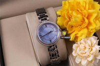 Đồng hồ nữ Tissot Diamond T2.96