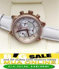 Đồng hồ nữ Tissot Diamond T6.21