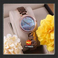 Đồng hồ nữ Tissot Diamond T2.95