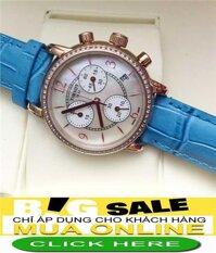 Đồng hồ nữ Tissot Diamond T6.24