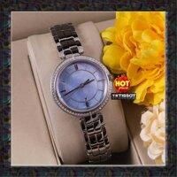 Đồng hồ nữ Tissot Diamond T2.94