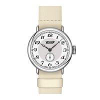 Đồng hồ nữ Tissot Heritage 1936 T104.228.16.012.00