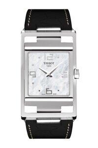 Đồng hồ nữ Tissot My T T032.309.16.117.00