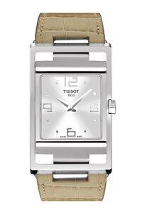 Đồng hồ nữ Tissot My T T032.309.16.037.00