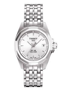 Đồng hồ nữ Tissot PRC 100 T008.010.11.031.00