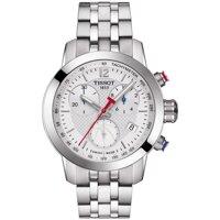 Đồng hồ nữ Tissot PRC 200 T055.217.11.017.00
