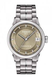 Đồng hồ nữ Tissot T-Classic T086.207.11.301.00