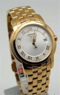 Đồng hồ nữ Tissot T031.41