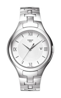 Đồng hồ nữ Tissot T12