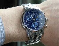 Đồng hồ nữ Tissot T16