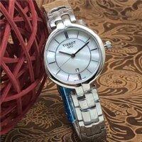 Đồng hồ nữ Tissot T3.200